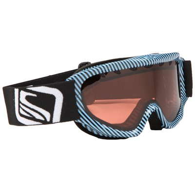 Scott Jr Tracer Goggles - Kid's