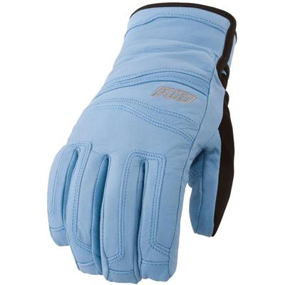POW Stealth Gloves - Women's