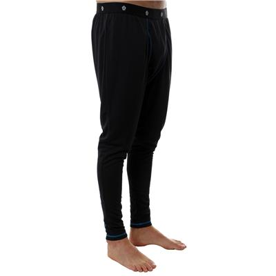 Sessions Diffusion Baselayer Pants