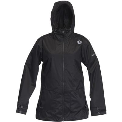 Sessions Jane Jacket - Women's