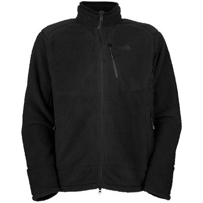 The North Face Elwha Zip Hoodie