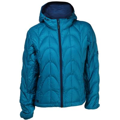 Outdoor Research Aria Hoodie - Women's