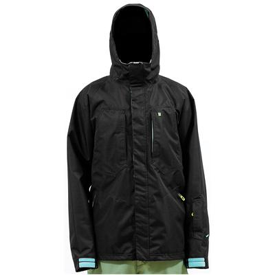 Bond Civil Jacket