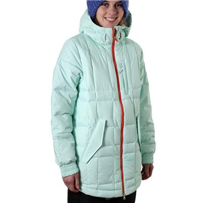Nike 6.0 Vashi Down Jacket - Women's