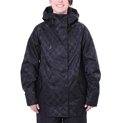 Nike Tervist Jacket - Women's