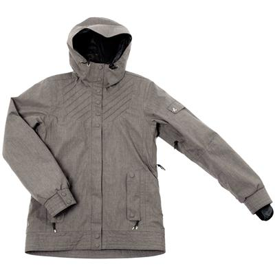 Holden Lily Jacket - Women's
