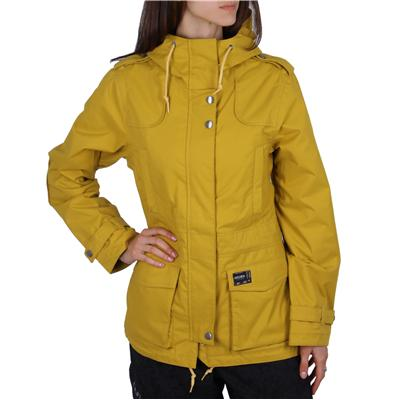 Holden Selda Jacket - Women's