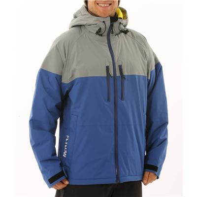 Flylow B.A. Puffy Jacket