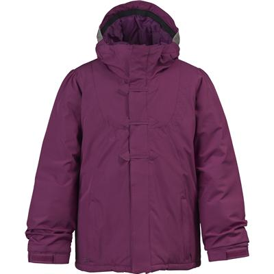 Burton Girls' Dulce Jacket - Youth
