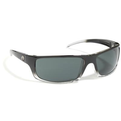 Electric Technician Sunglasses