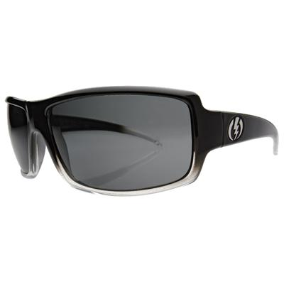 Electric EC/DC XL Sunglasses