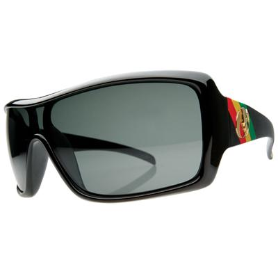 Electric BSG ll Sunglasses