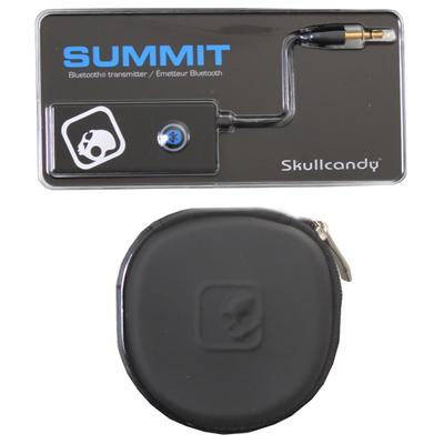 Giro Skullcandy Summit BT Adapter