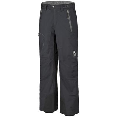 Mountain Hardwear Orko Pants