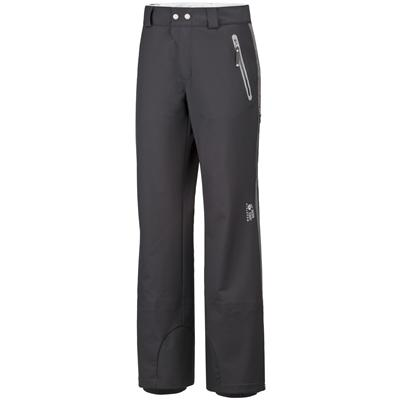 Mountain Hardwear Synchro Ski Pants - Women's