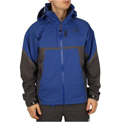 Mountain Hardwear Kramer Jacket