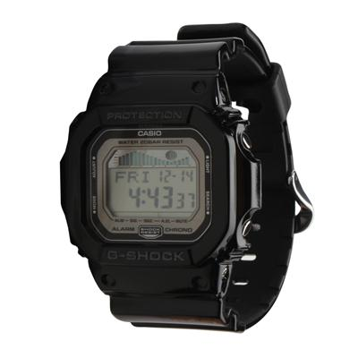 G-Shock Glide Watch
