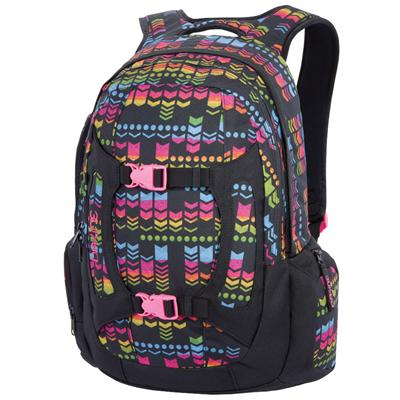 DaKine Girls Mission Backpack