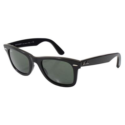 Ray Ban RB 2140 Original Wayfarer Sunglasses