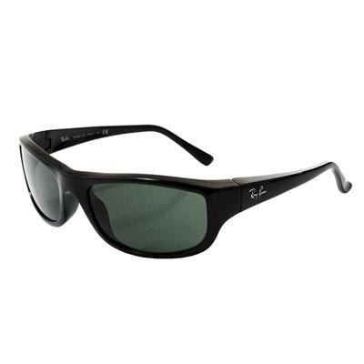 Ray Ban RB 4119 Sunglasses
