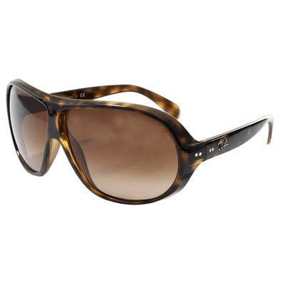 Ray Ban RB 4129 Sunglasses