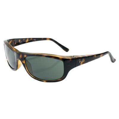 Ray Ban RB 4137 Sunglasses