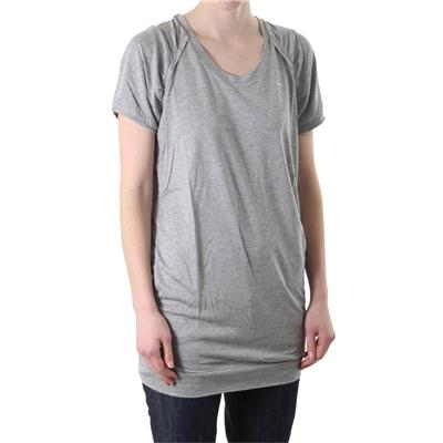 Wesc Kathleen Long Top - Women's