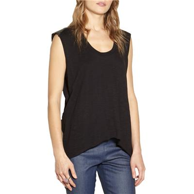 Quiksilver Late Nights Top - Women's