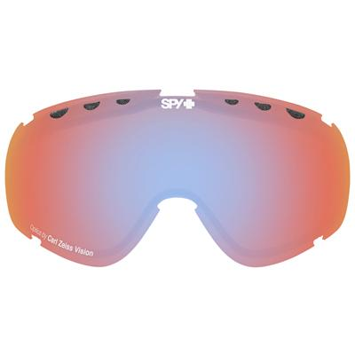Spy Soldier Goggle Lens