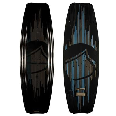 Liquid Force FLY Series Shane Wakeboard - Blem 2010