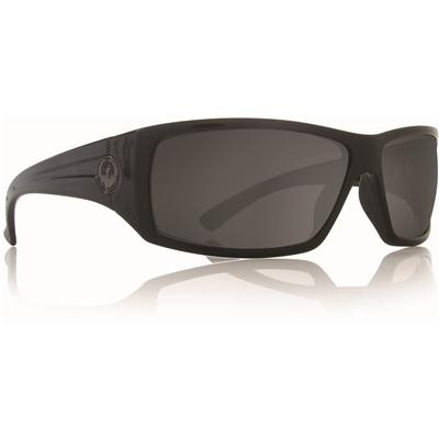 Dragon Cinch Polarized Sunglasses