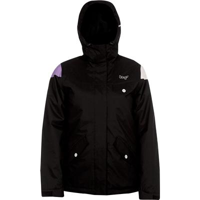 Orage Elliston Jacket - Women's