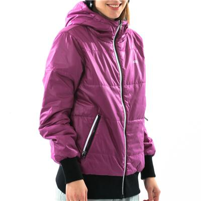 Orage Laona Insulator Jacket - Women's