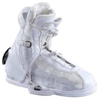 CWB Tiffany Wakeboard Boots - Women's 2010
