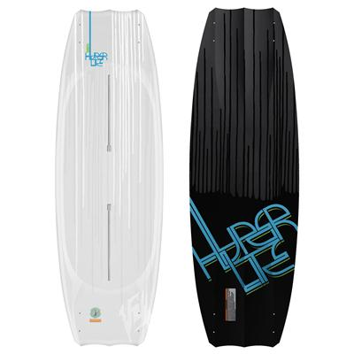 Hyperlite Murray Nova Core Wakeboard - Blem 2010