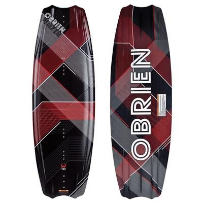 Obrien Player Wakeboard 2010