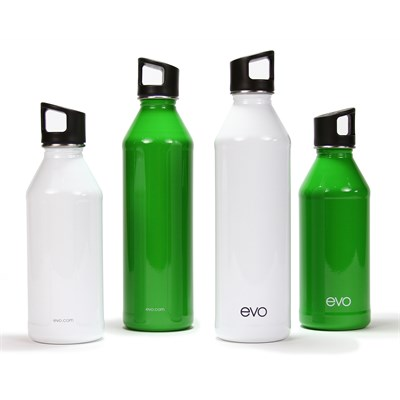 evo MiiR H2evo Water Bottle (600ml)