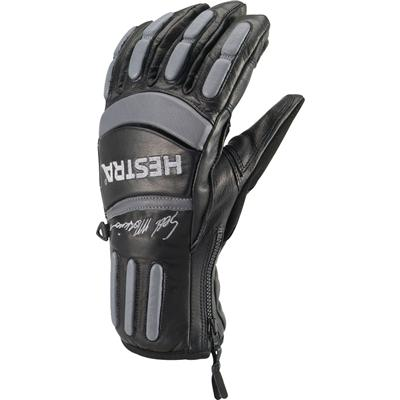 Hestra Seth Morrison Pro Model Gloves