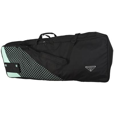 Ronix Dawn Padded Wakeboard Bag - Women's 2011