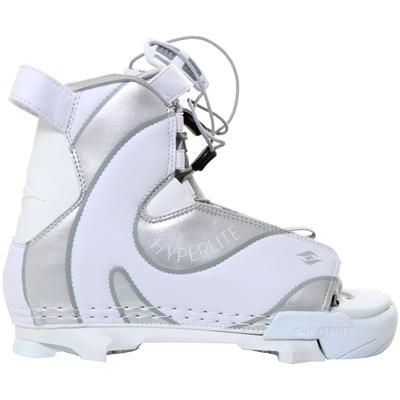 Hyperlite Jinx Wakeboard Bindings - Women's 2011