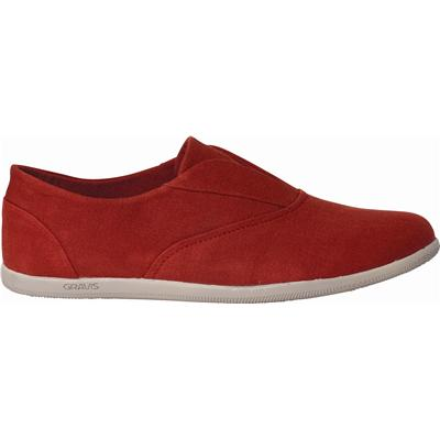 Gravis Nico Shoes - Women's