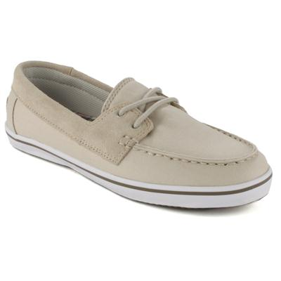 Gravis Yachtmaster Shoes - Women's