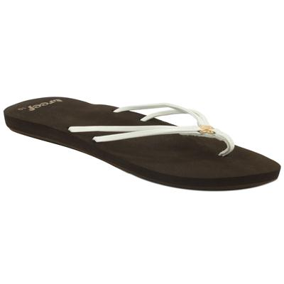 Reef Rexa 2 Sandals - Women's