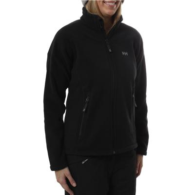 Helly Hansen Zera Profleece Zip Jacket - Women's