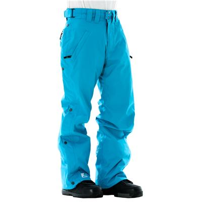 Airblaster Finisher Pants