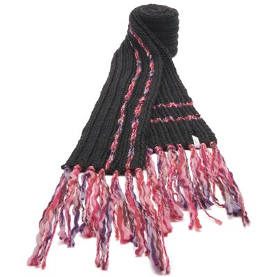 Coal The Sierra Scarf - Women's