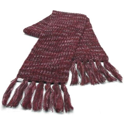 Coal The Coco Scarf - Women's