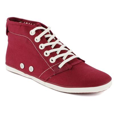 Gravis Slymz Mid Shoes - Women's