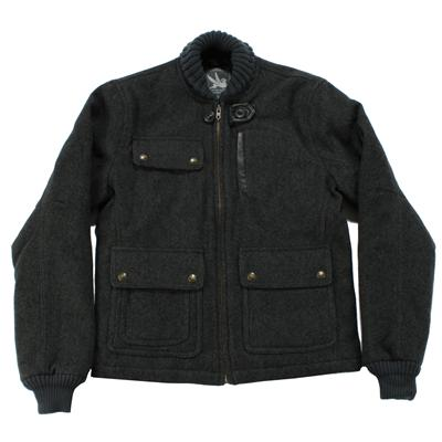 Spiewak Fillmore Jacket