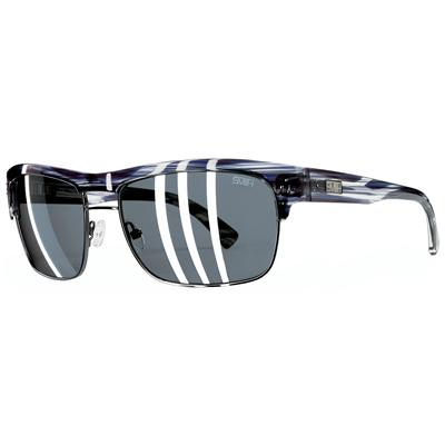 Smith Scientist Sunglasses
